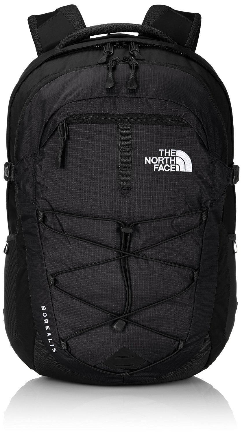 f60084a74 North Face Backpack Price In Dubai - CEAGESP