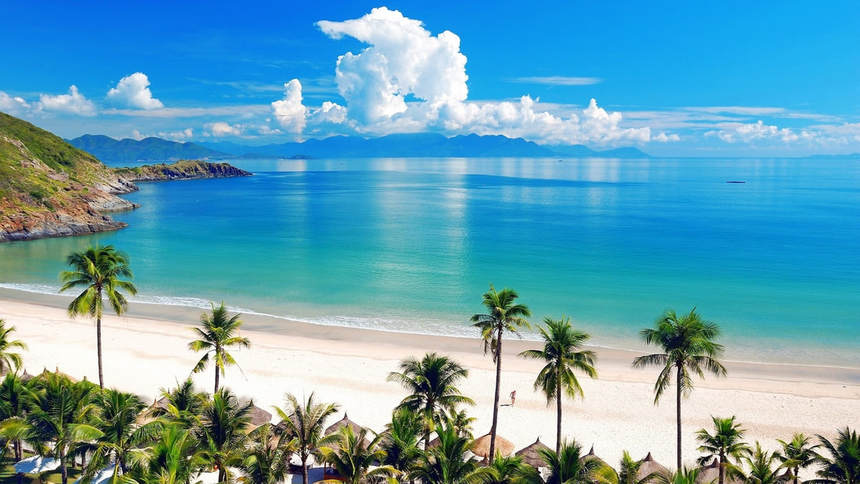 Last Minute !!! Direct return flight from Warsaw to Montego Bay, Jamaica for just 358 € / 1,512 PLN